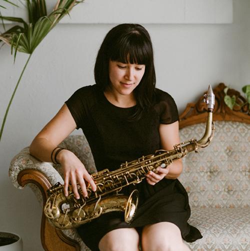 Live Jazz Live Music - Douglas Beach House - San Francisco