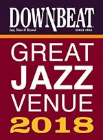 Live Jazz Live Music - Douglas Beach House - San Francisco Peninsula